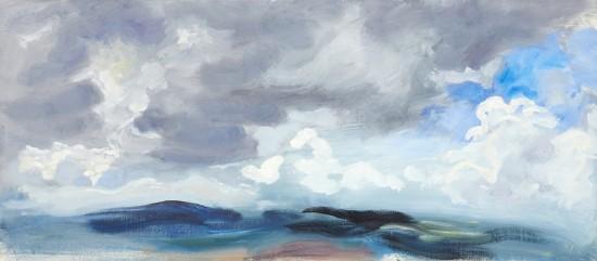 G4_J_Hitchens_1968_Downlands_Clouds_JPG