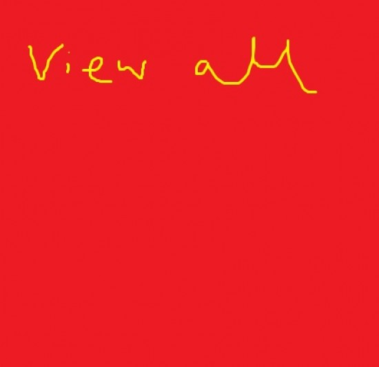 View-all.jpg