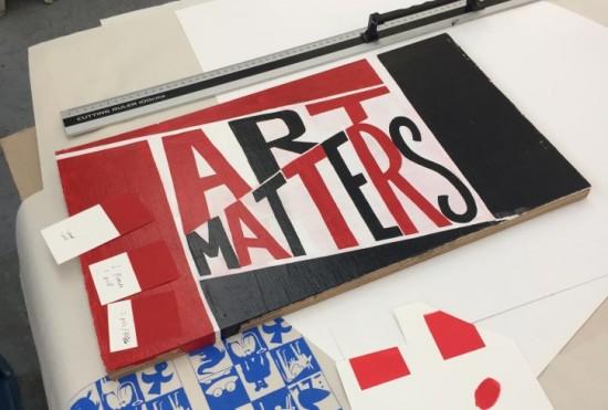 art-matters-print-725-1.jpg