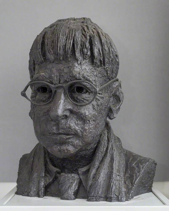 Sir Stanley Spencer (1891–1959)