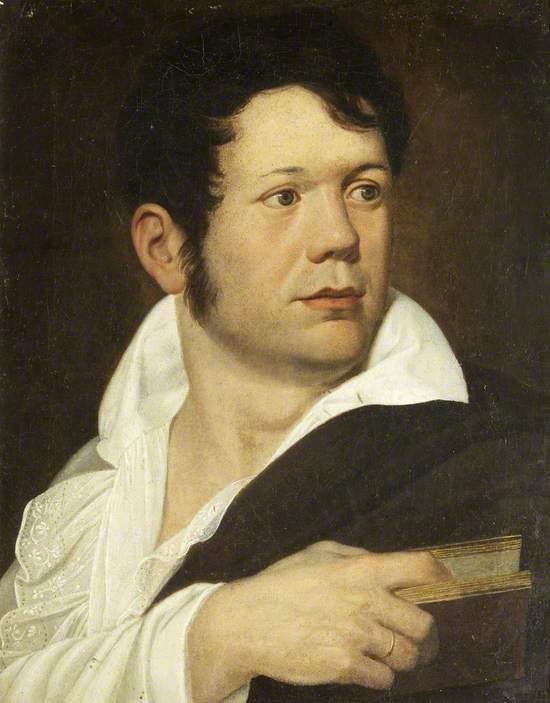 Alexandre Martial Auguste Damas (1772–1834)