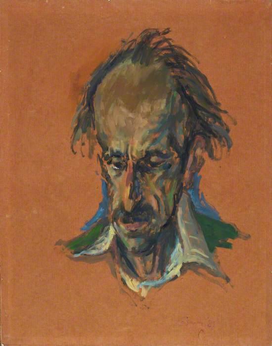Hans Keller (1919–1985)