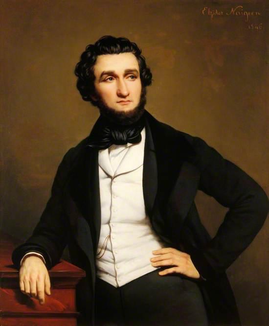 Jean-Zuléma Amussat (1796–1856)