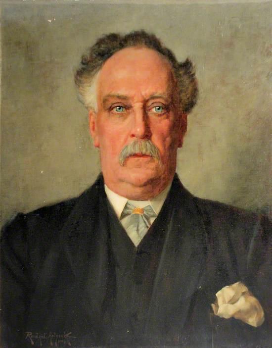 Charles Watts (1836–1906)