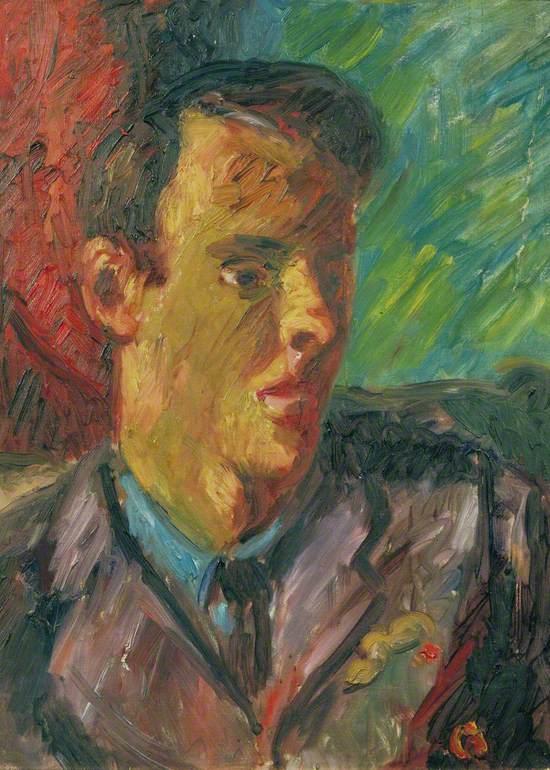 Roald Dahl (1916–1990)
