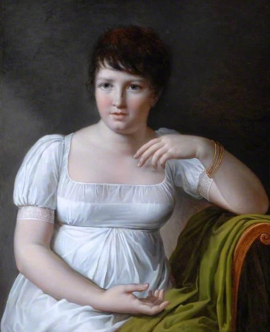 Pauline Bonaparte (1780–1825)