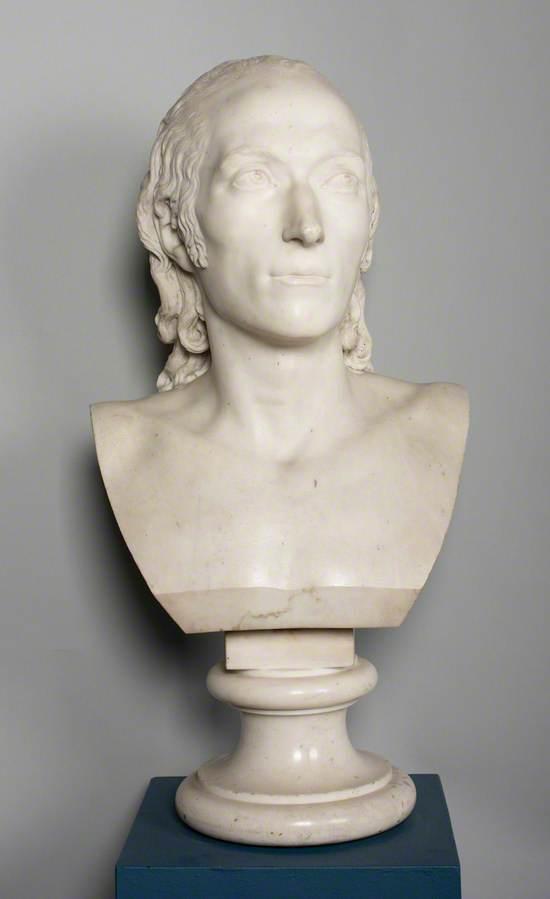 Louis Fontances (1757–1821)