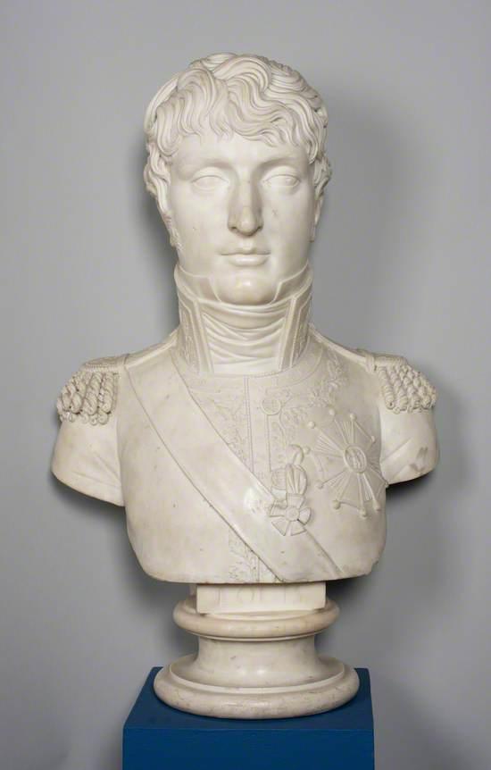 Louis Napoleon (1808–1873)