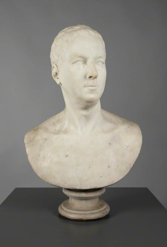 Francois Villette (1621–1698)