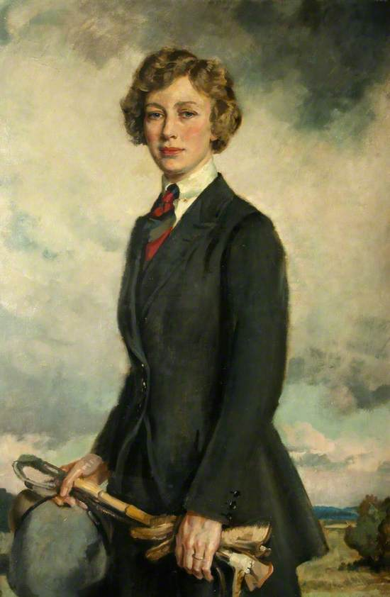 HRH The Princess Royal, Countess of Harewood (1897–1965), Colonel-in-Chief, The Royal Scots (1918–1965)