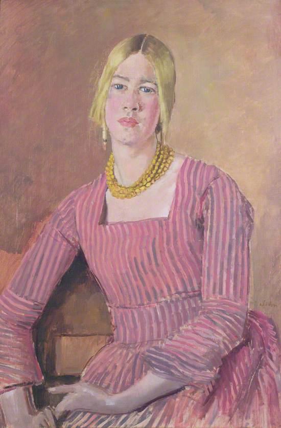 Eve Kirk (1900–1969)