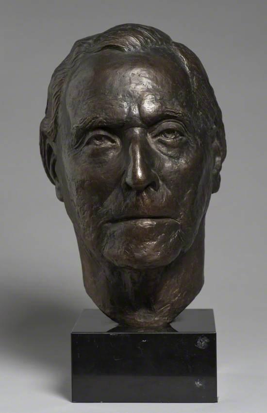 Frank Woolley (1887–1978)