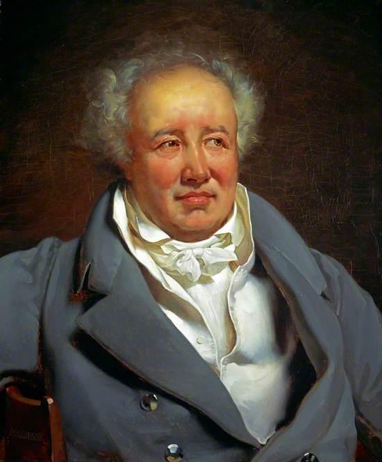 Etienne Perlet (1804–1843)