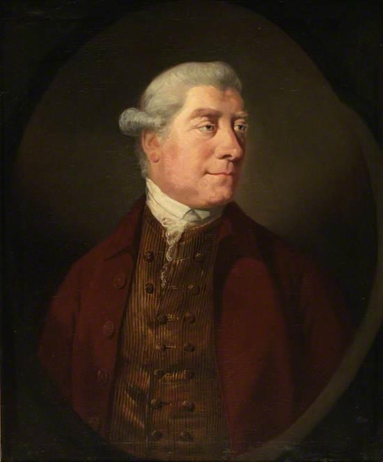 Owen Wynne
