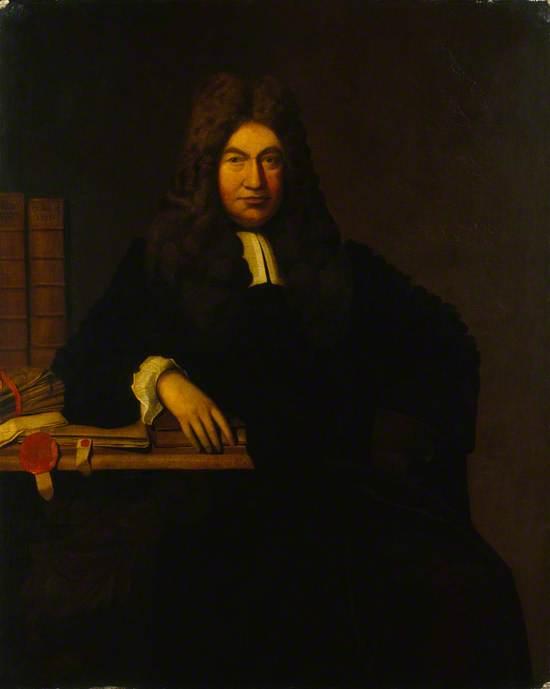 Sylvester Petyt