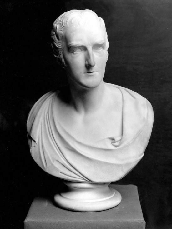 Richard Colley Wellesley (1760–1842), Marquess Wellesley