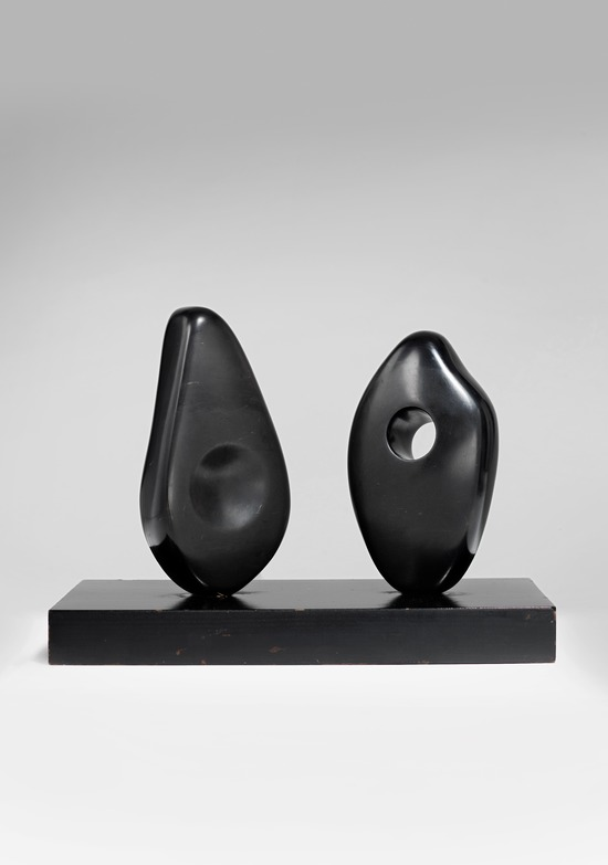Two Forms (Orkney)