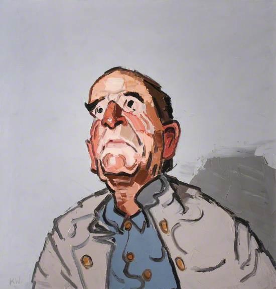 Evan Roberts (1909–1991)