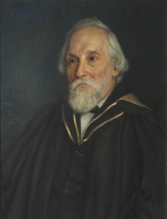 Charles Barnes Upton (1831–1929)