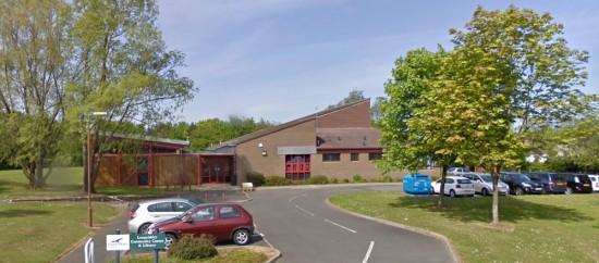 Longniddry Library
