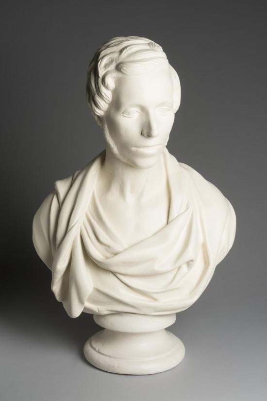 Samuel Holberry (1814–1842)