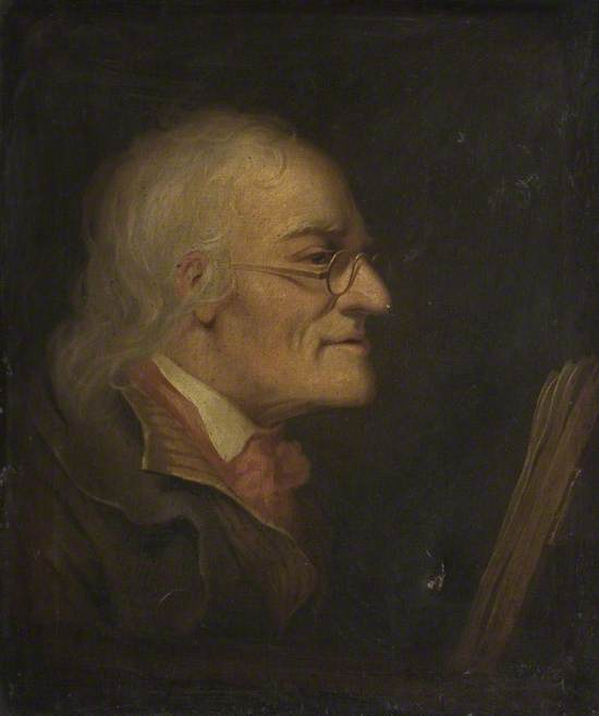 Emanuel Wills, Parish Clerk, Thurloxton (1773–1817)