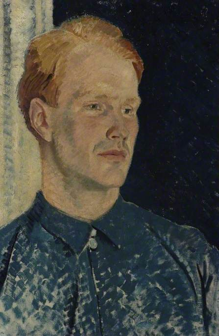 Frank Coombs (1906–1941)