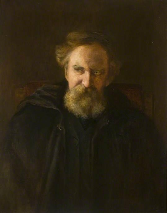 Joseph Skipsey (1832–1903)