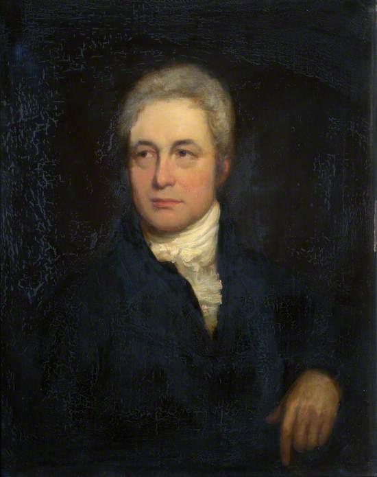 Robert Smirke (1752–1845)