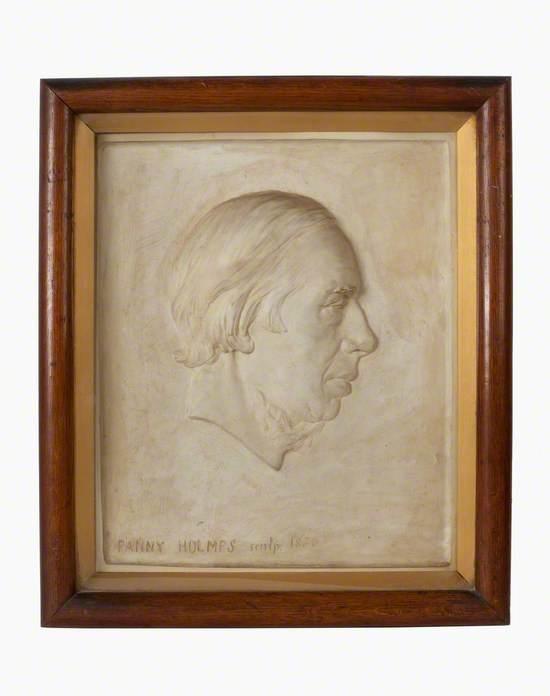 George Macfarren (1813–1887)