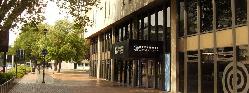 Beecroft Art Gallery