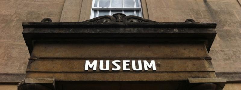 Swindon Art Gallery