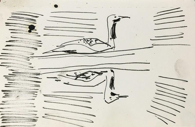 Michie_006_MICHIE_David_Alan_Redpath_SOSPEL_Sketchbook_Leaf_85r_jpg