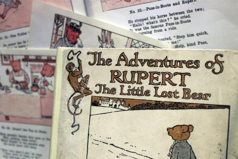 Rupert_Little_Lost_Bear_3_3_1_jpg