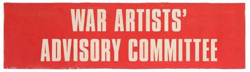 War_artists_sticker_jpg