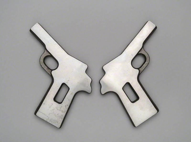 Embryo Firearms
