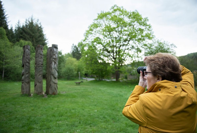 sculptureworkexperience-jasonhynes.jpg