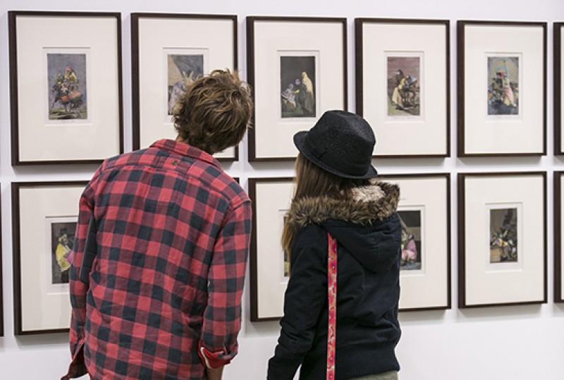 Pete-Jones-Jerwood-Gallery.jpg