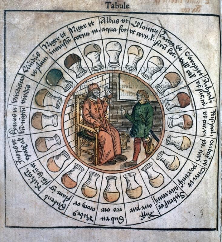 Epiphaniae medicorum
