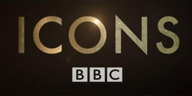 BBC Icons