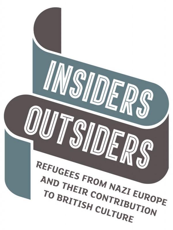Insiders/Outsiders Festival