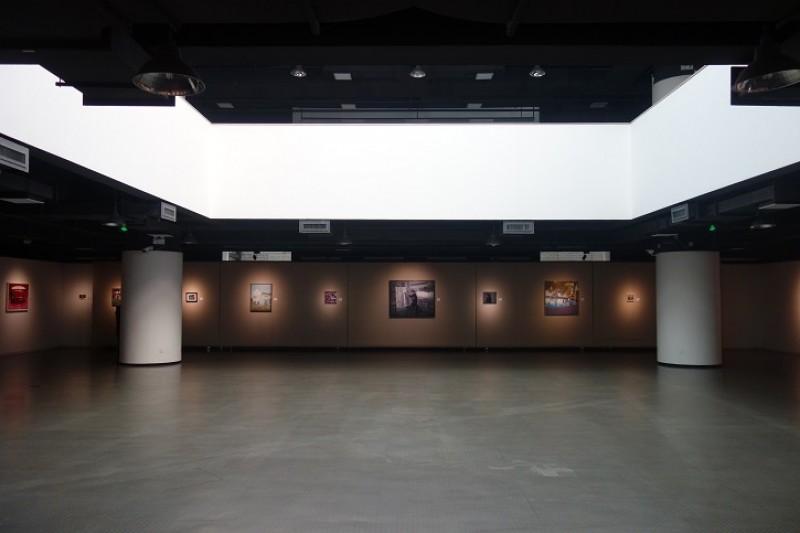 'Made in Britain' exhibition