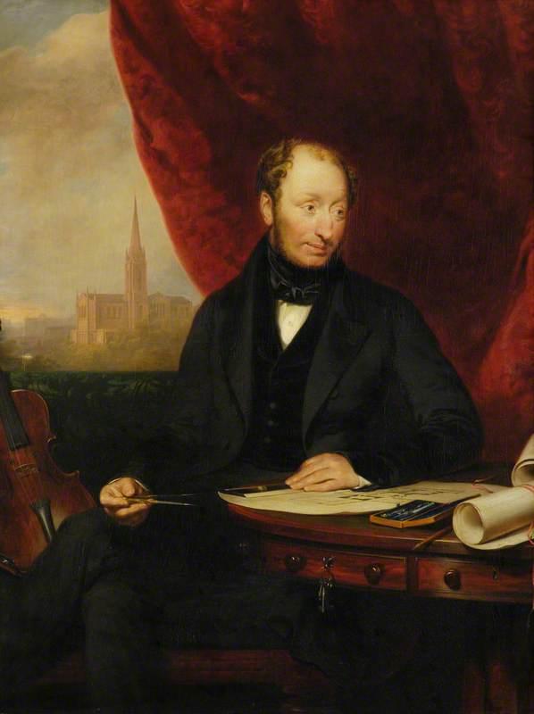 Archibald Simpson (1790–1847)
