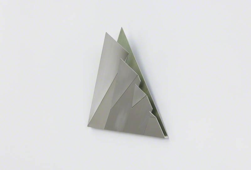 Envelope No. 1