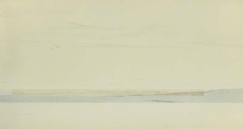 Dorset Horizon I Series 2