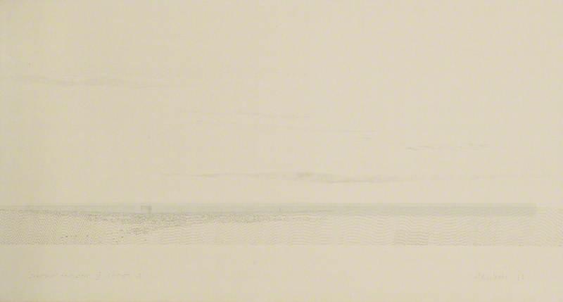 Dorset Horizon II Series 2