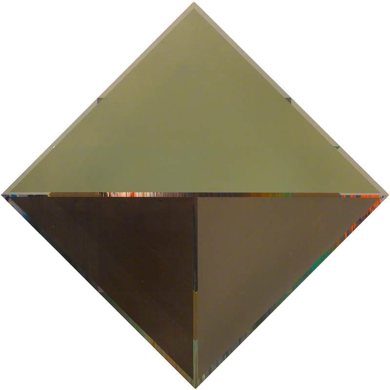 Diagonal I