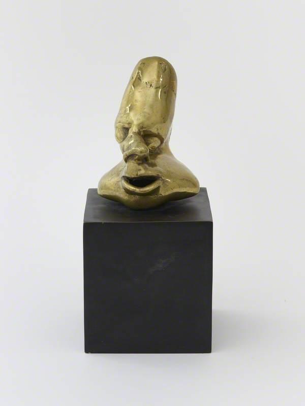 Francis Bacon (1909–1992)