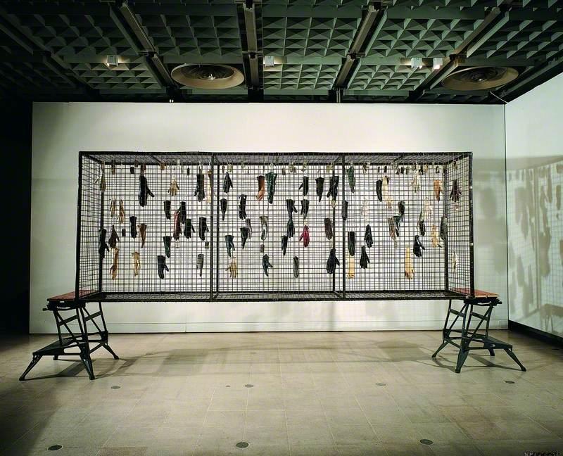 1=66,666 (March 1983 – Georgiana Collection VI)