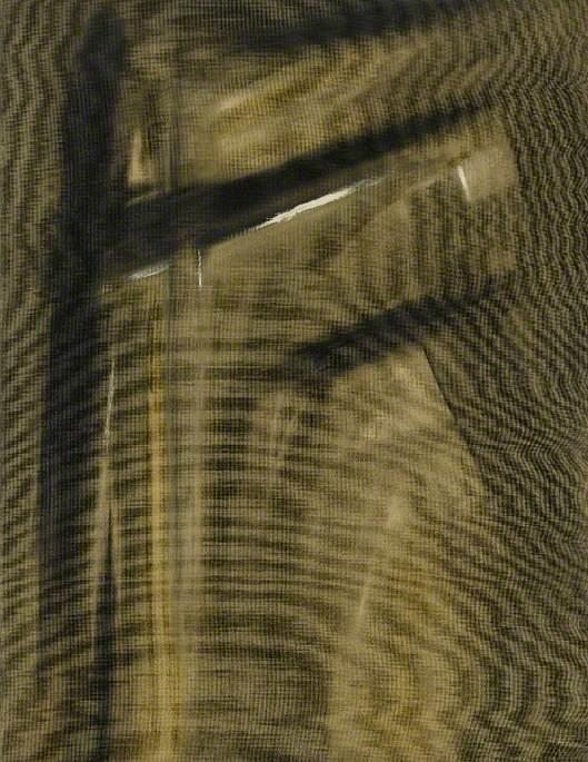 Spectral Cross